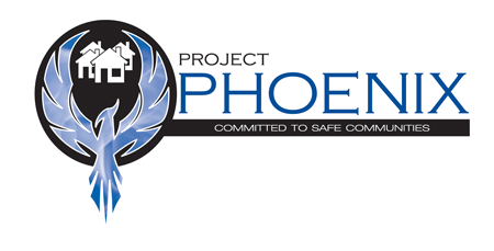 cary-chatham-forest-project-phoenix